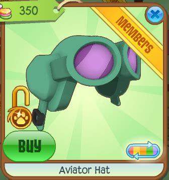 Jam Aviaror Premium 3 image aviator 3 png animal jam wiki fandom powered by wikia