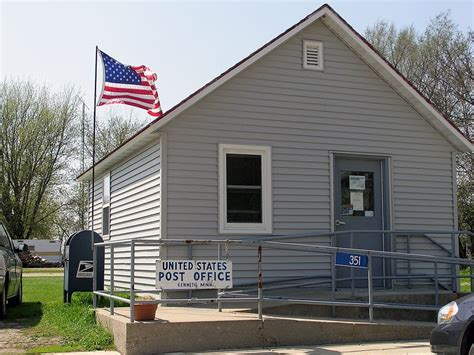 list expands to 117 proposed post office closures in mn