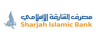 sharjah islamic bank abu dhabi rak bank abu dhabi information portal