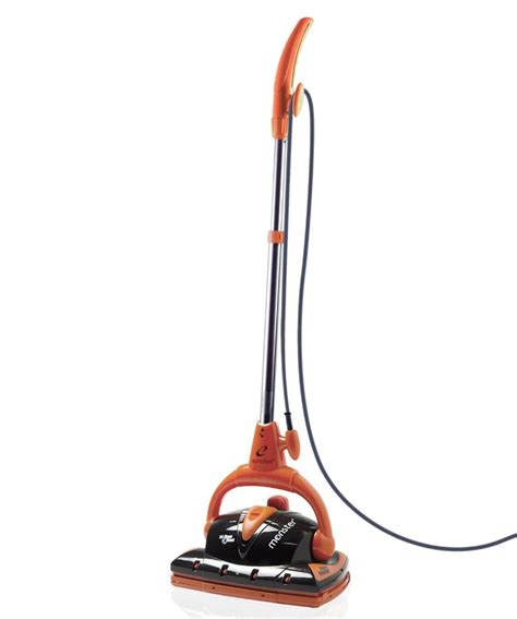 Best Floor Steam Cleaner by 5 Best Carpet Steamers Make Your Carpet More Clean Tool Box