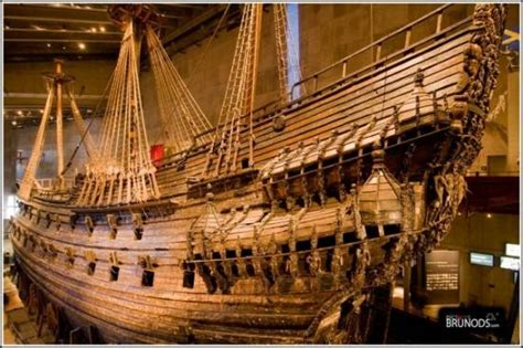 vasa stoccolma vasa 1628 picture of vasa museum stockholm tripadvisor