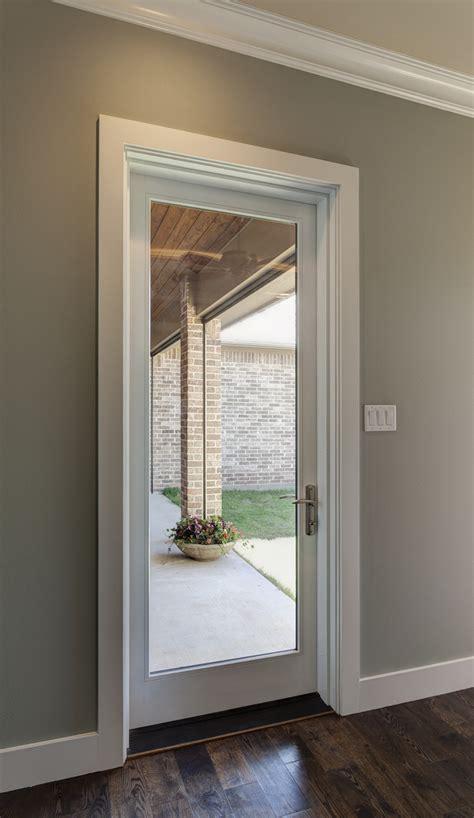 unique patio doors 4 unique ways to use patio doors in the home milgard