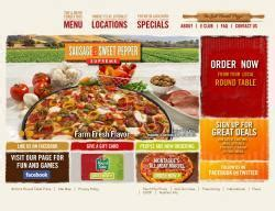 65 table pizza cyber monday promo codes