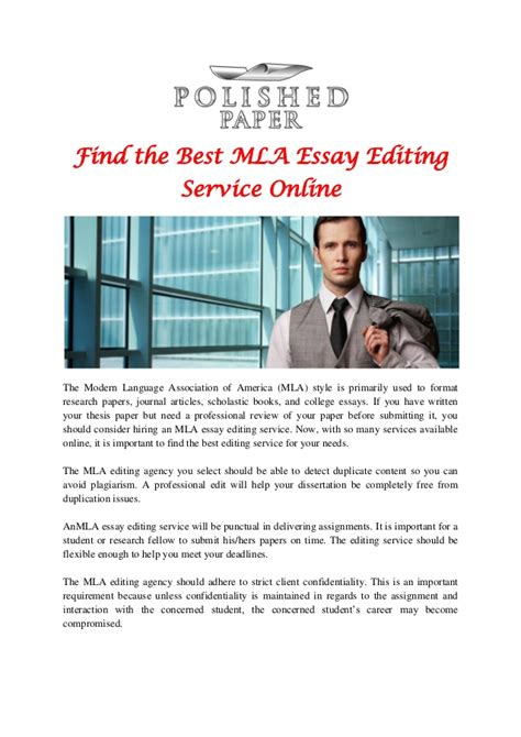 Accepted Mba Essay Editing Reviews by Sle Mba Essays Kellogg