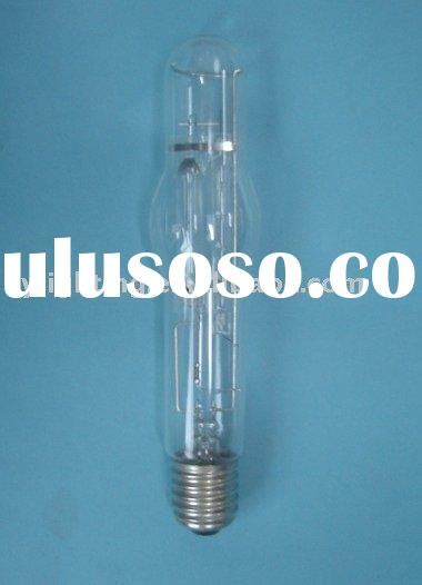self ballasted metal halide vs 1000w magnetic ballast for metal halide l for sale