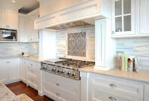 adorable backsplashes for white cabinets your interior home backsplash kitchen decor ideasdecor ideas