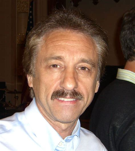 ray comfort videos ray comfort wikipedia