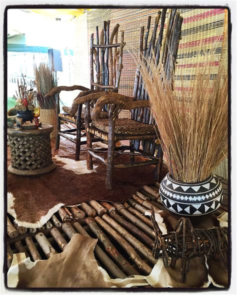 Traditional Wedding Decor by Traditional Wedding Decor Zulu Wedding Wedding