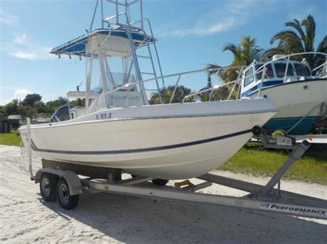 cobia boat manuals 1998 cobia boats for sale
