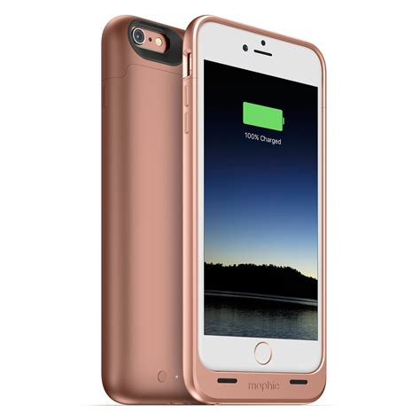 iphone 6 plus shop iphone 6s plus 6 plus juice pack free shipping mophie