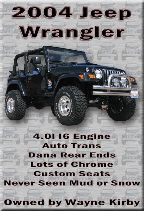 rose gold chrome jeep 100 rose gold chrome jeep gold rides magazine