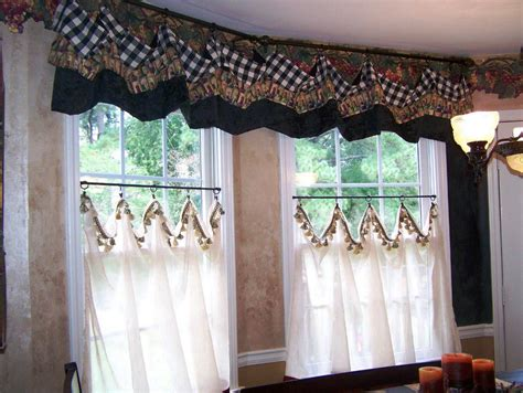 french country l shades country french curtains valances gopelling net