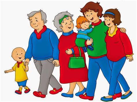 imagenes de la familia desunida funciones de la familia la familia
