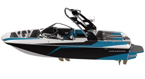 malibu boats merced california malibu boats coeur d alene id new boats hagadone