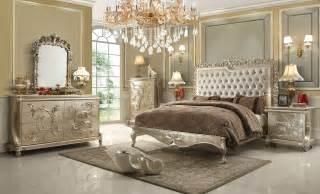 Royal Bedroom royal bedroom set also royal furniture bedroom sets on royal style