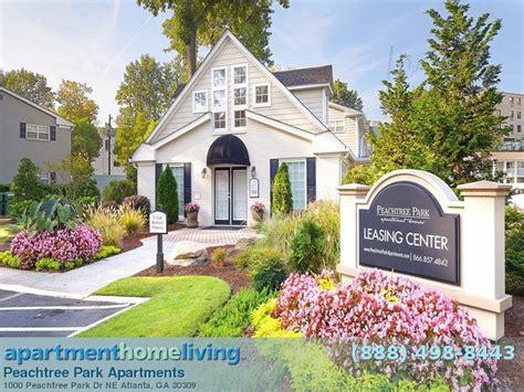 Apartment To Buy In Atlanta Cheap Studio Atlanta Apartments For Rent 500 To 1100