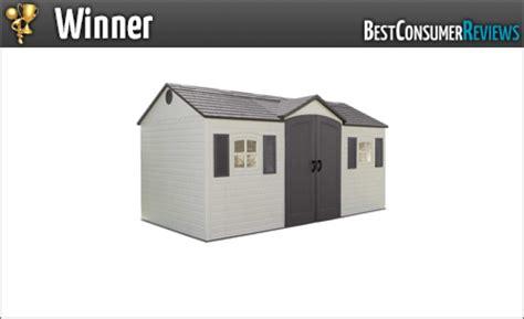 cheap sheds prices sheds usa consumer reviews garden