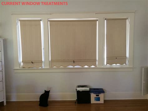 casement window coverings casement windows with shades
