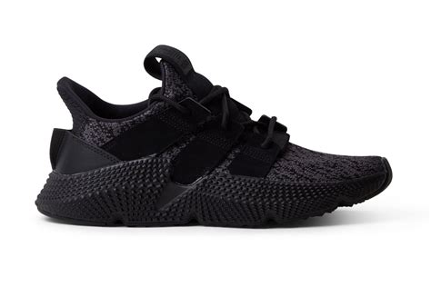 adidas prophere true to size adidas prophere southeast regional climate center