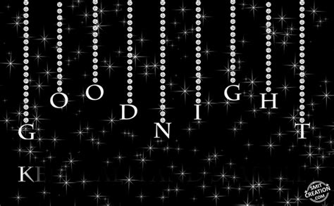 gif good night wallpaper good night gif pictures and graphics smitcreation com