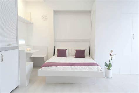 parete letto matrimoniale cucina armadio letto singolo o doppio letto