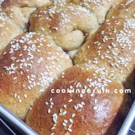 cara membuat pizza honey garlic chicken resep membuat roti gandum manis dengan olive oil nutella