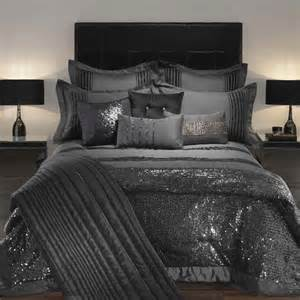 Black Duvet Cover Duvet Covers 3