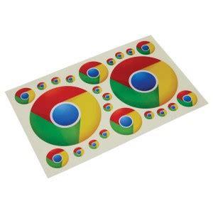 Find Uk Free Free Chrome Sticker Free Stuff Finder Uk