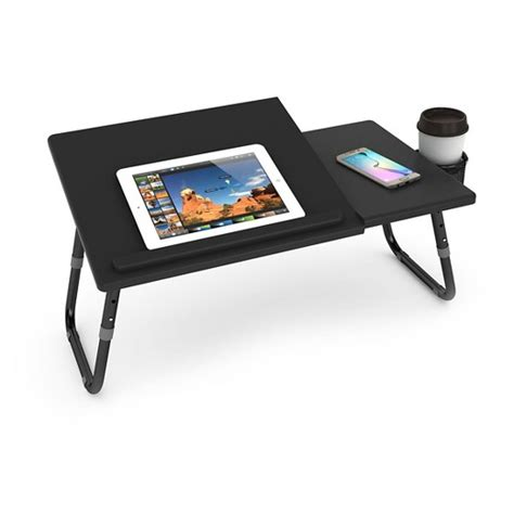 Laptop Tray by Laptop Tray Black Atlantic Target