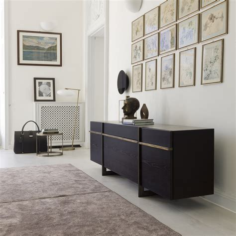 modern high end furniture modern high end luxury italian sideboard