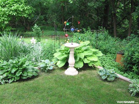 Full Sun Perennial Garden Ideas Photograph Of 6 Our View O Sun Garden Ideas