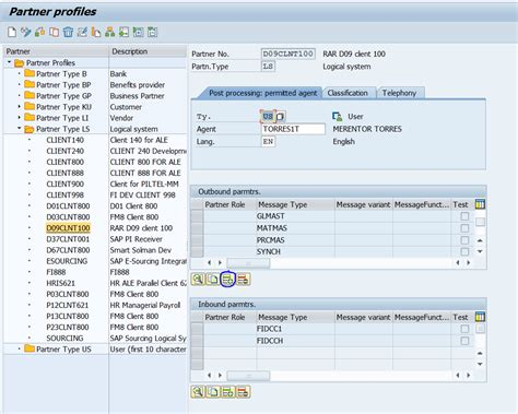 idoc tutorial in sap abap sap abap central exchange rate sync using idoc
