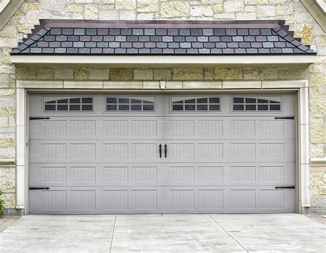 Genie Garage Doors by Gallery Genie Garage Door Repair