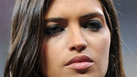 beautiful sky womenpresenters the top 10 sexiest female football presenters in the world