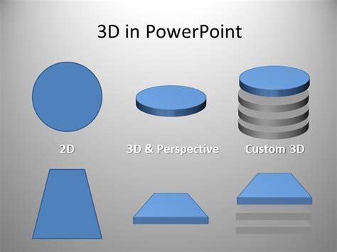 3d Powerpoint Presentation Templates 2 3d Shapes Powerpoint Pptx Powerpoint Presentation Ppt Pdf Documents Powerpoint Ppt