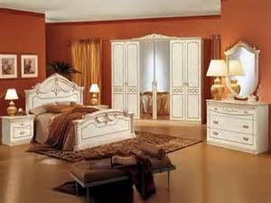 bedroom what color to paint master bedroom furniture