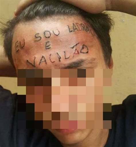 city boy tattoo accused of torturing boy by tattooing i am