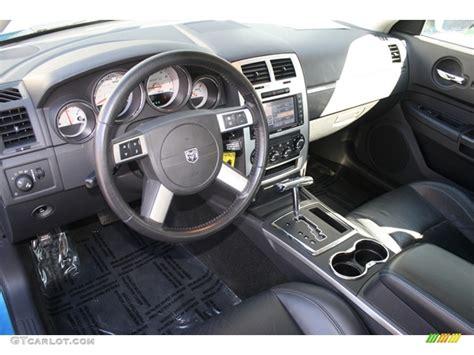 2008 Dodge Charger Interior by 2008 Dodge Charger Interior Www Imgkid The Image
