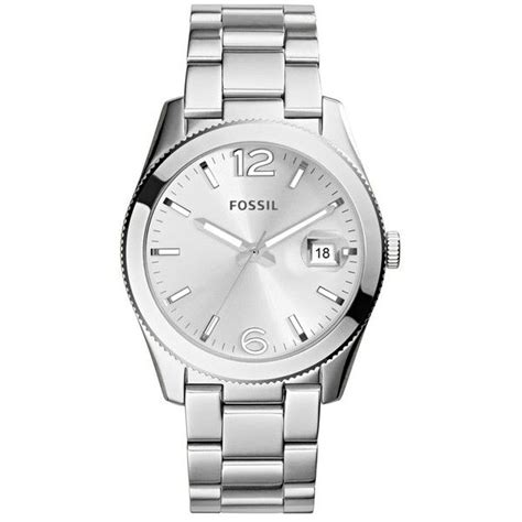 Silver Watches 1000 ideas about silver watches on marc