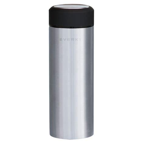 everki ekp129 bonus everki water tumbler black jakartanotebook