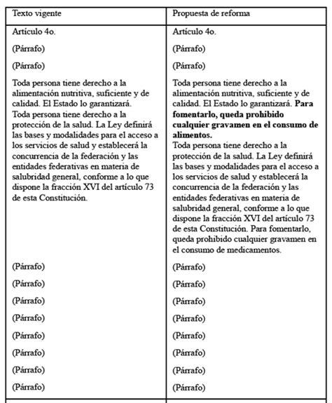 articulo 93 isr fracciones articulo 111 de lisr 2016 art 27 lisr 2016 analisis al art