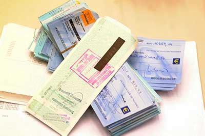 in caso di separazione cosa spetta alla moglie assegno di mantenimento e convivenza con un nuovo compagno