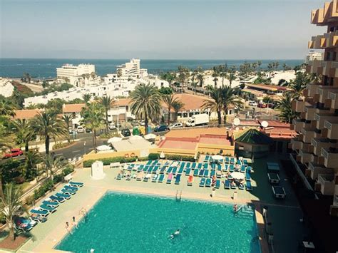apartamentos americas tenerife you ll need this picture of apartamentos caribe playa