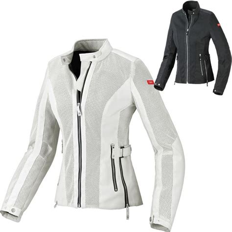 best jacket for bike 17 best ideas about s motorcycle jackets on