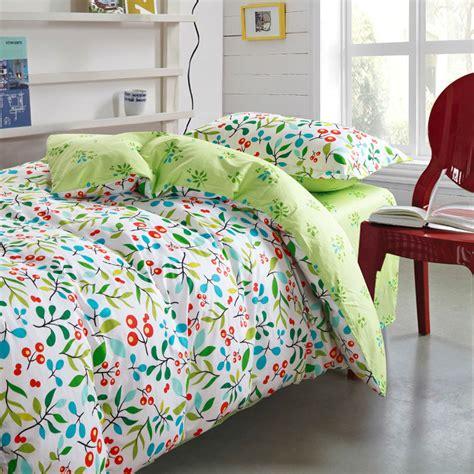 Popular Chinese Comforter Set Buy Cheap Chinese Comforter China Bedding Sets