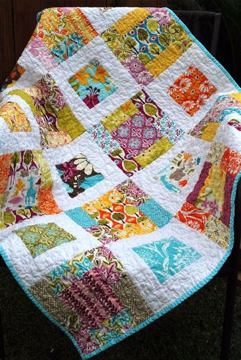 Patchwork Quilts For Babies - 17 best ideas about baby patchwork quilt on