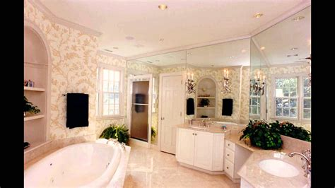 Master Bedroom Bathroom Ideas by Master Bedroom Bathroom Designs At Home Design Concept Ideas