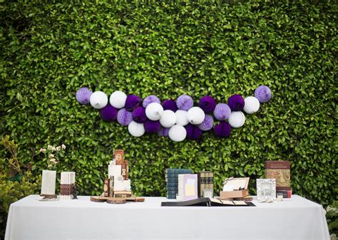 Birthday Decoration Ideas by 60th Birthday Favors For Your Parents Criolla