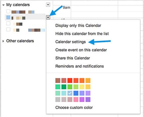 Calendar Docs Integration Calendar Integration Woocommerce Docs