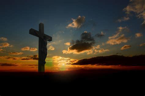 Christian 118 3a photo gratuite croix j 233 sus bois eglise image